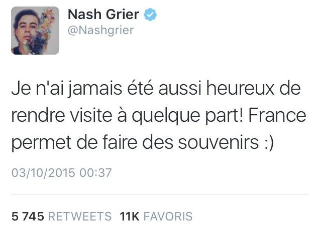 Nash-Grier-Paris-1