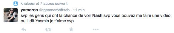 Nash-Grier-Paris-2