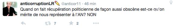 Noel-Mamere-Puisseguin-Macron-3