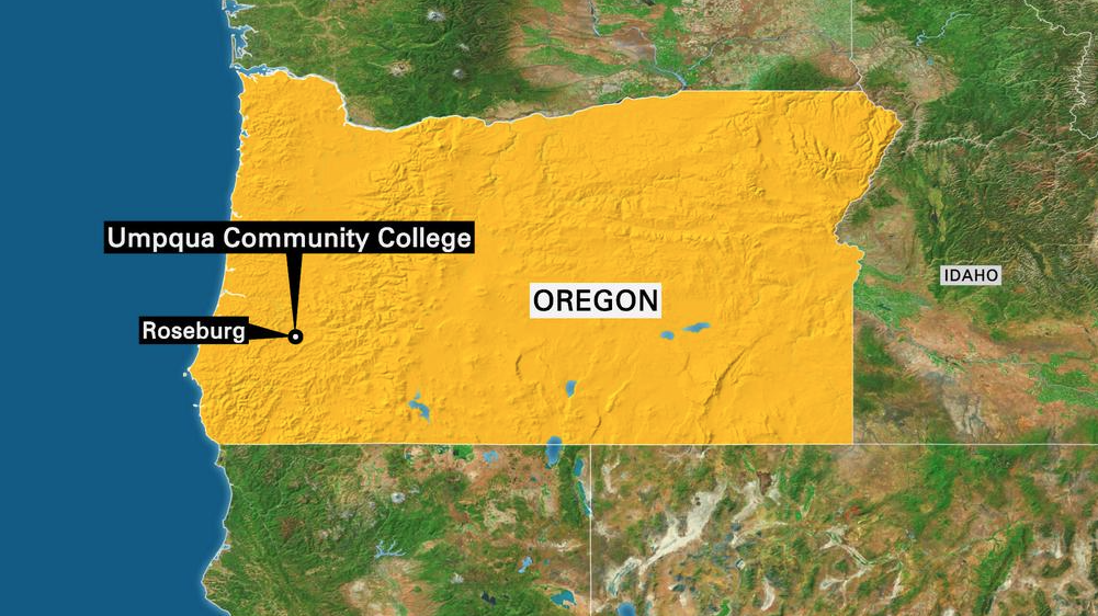 Oregon-Fusillade-2