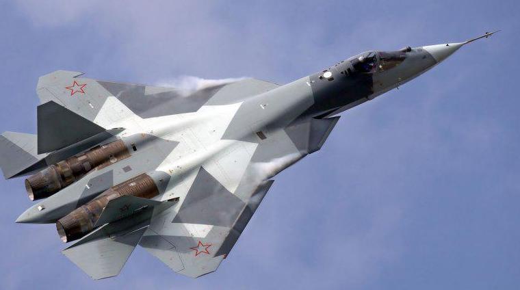 Raqqa-Frappes-Russes-2
