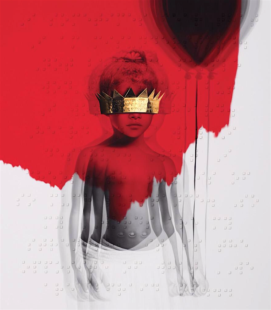 Rihanna-ANTI-1