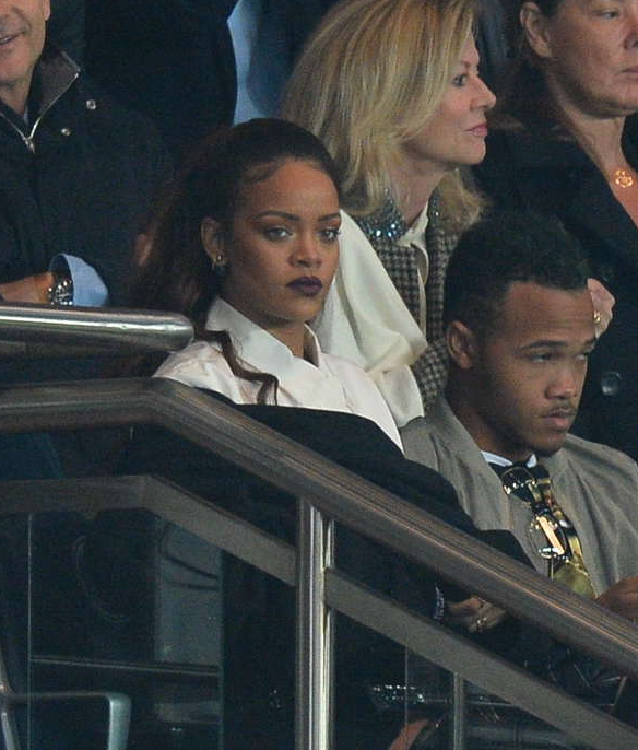 Rihanna-Parc-Princes-PSG-OM-3