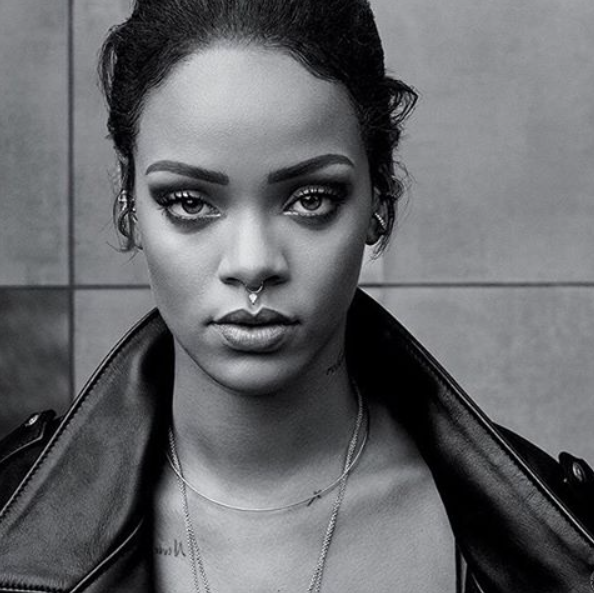 Rihanna-Valerian-1