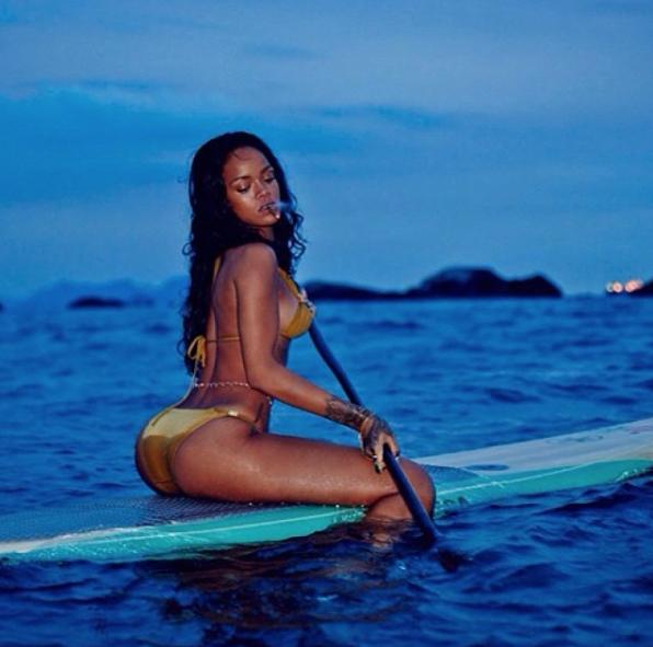 Rihanna-Valerian-3