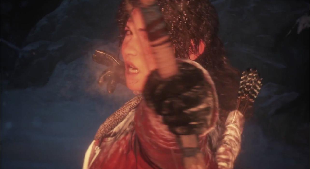 Rise-Tomb-Raider-Trailer-Final-1