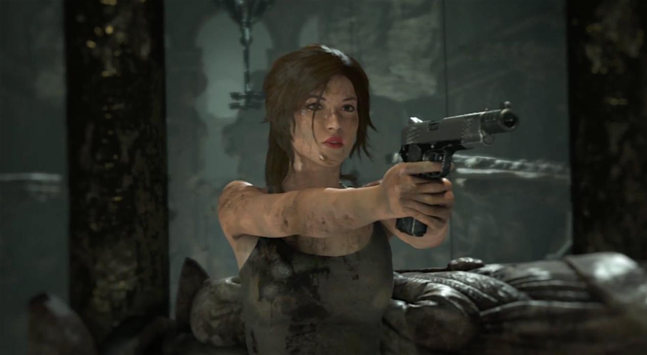 Rise-Tomb-Raider-Trailer-Final-2