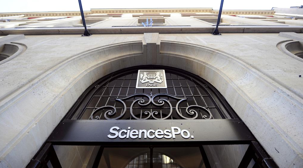 Sciences-Po-FN-1