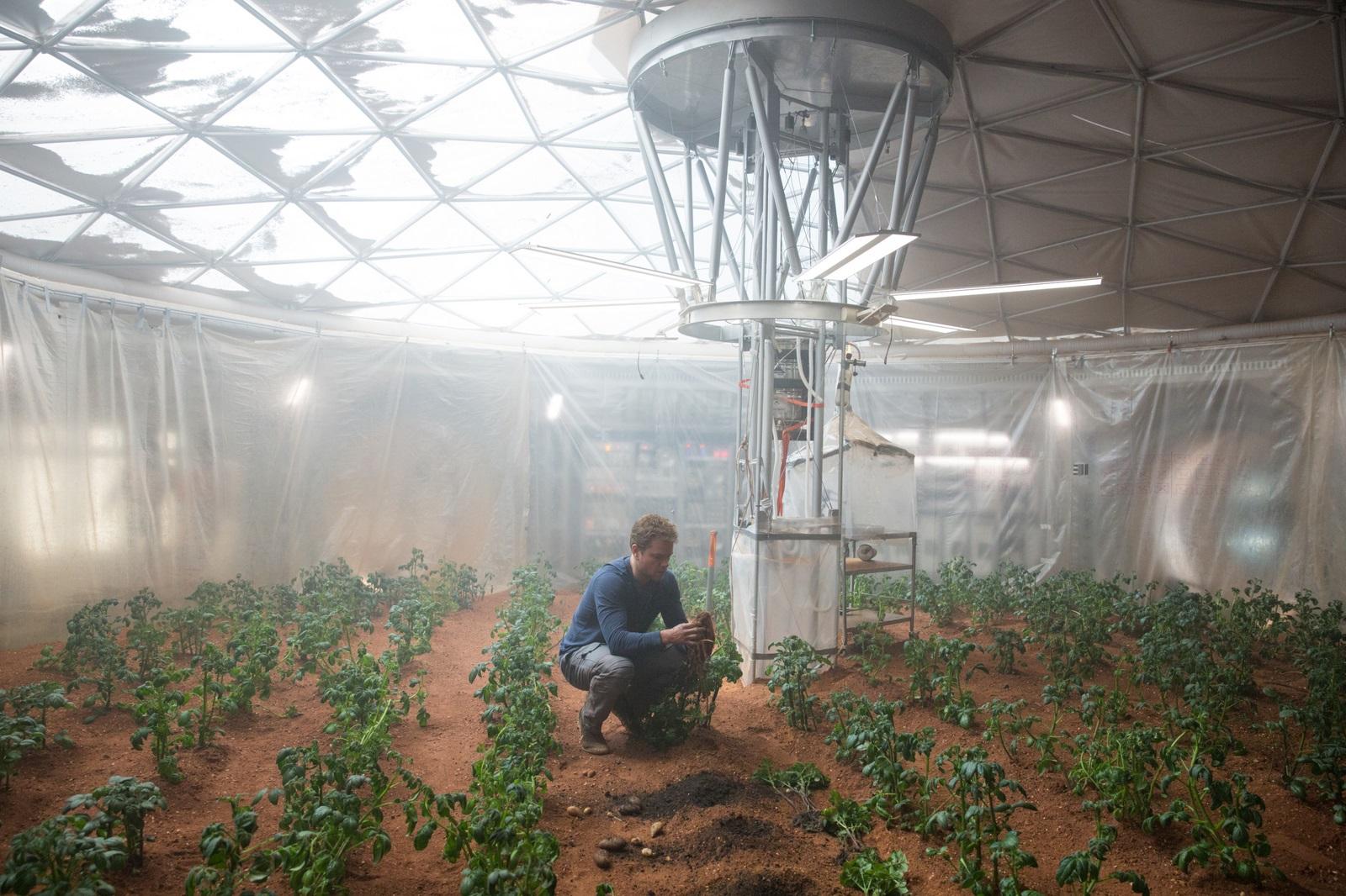 Seul-Sur-Mars-2