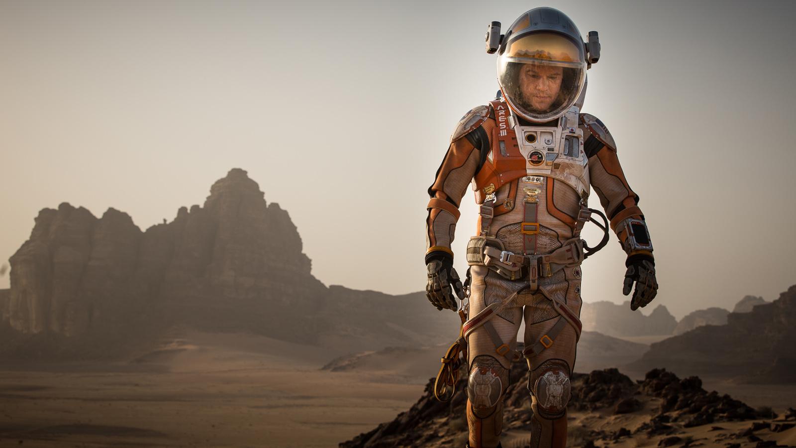 Seul-Sur-Mars-4