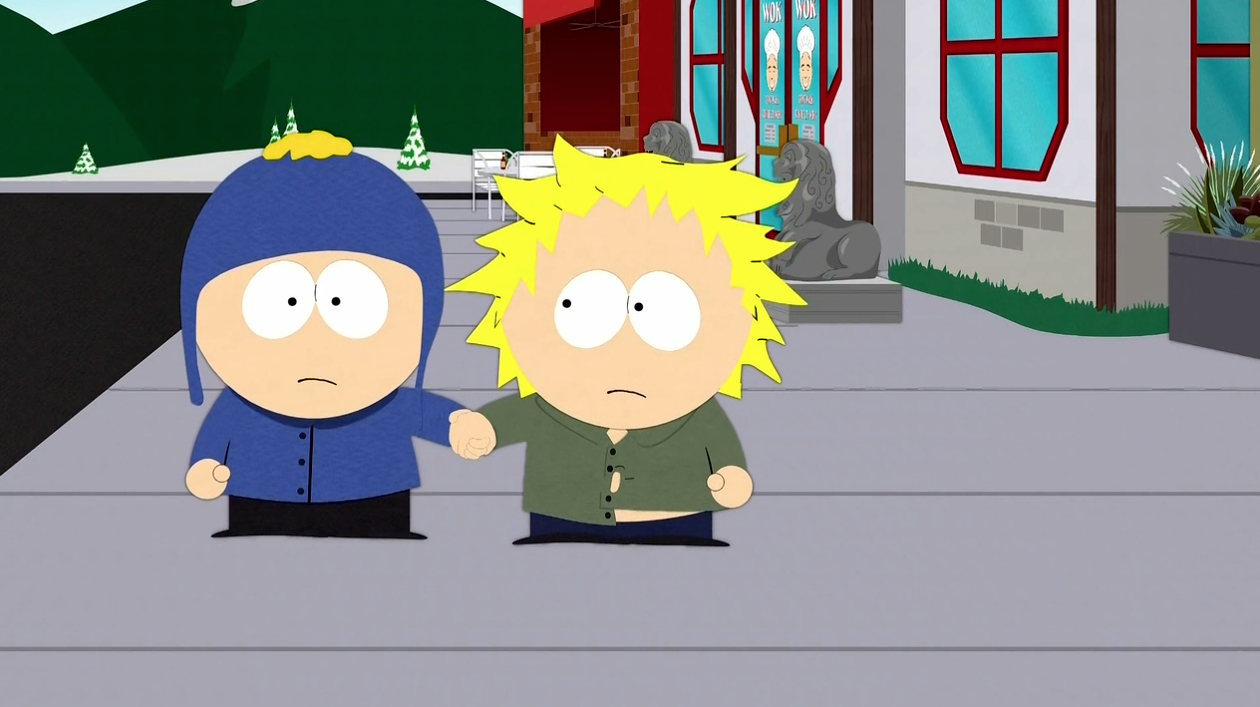 South Park Saison 19 Épisode 06-6