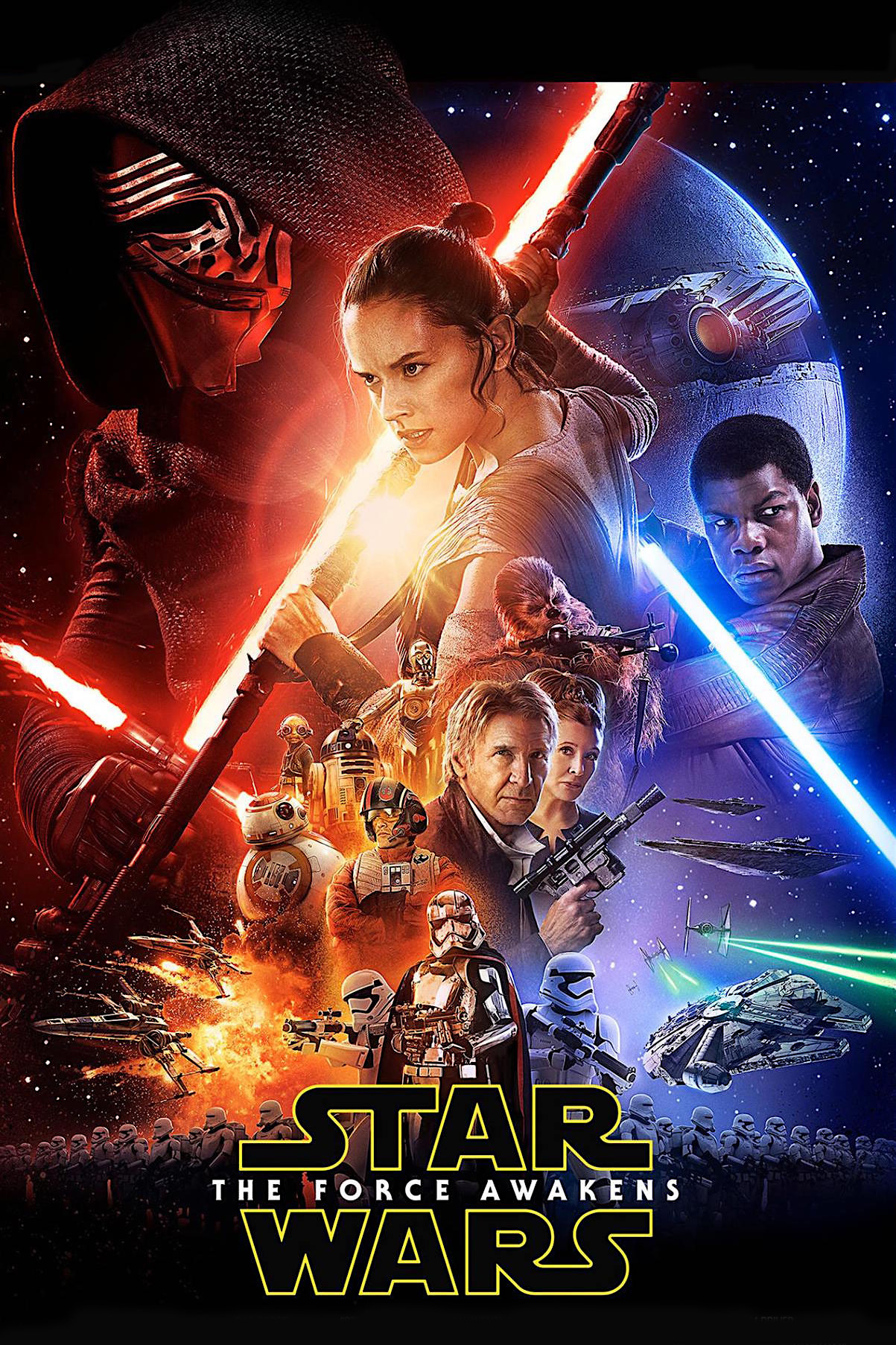 Star-Wars-Eveil-Force-Poster-1