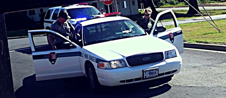 Stromae-Police-Evora-US-1