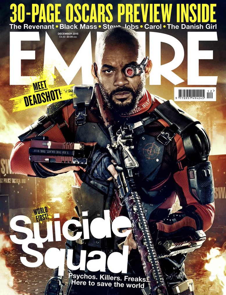 Suicide-Squad-Deadshot-Empire-1