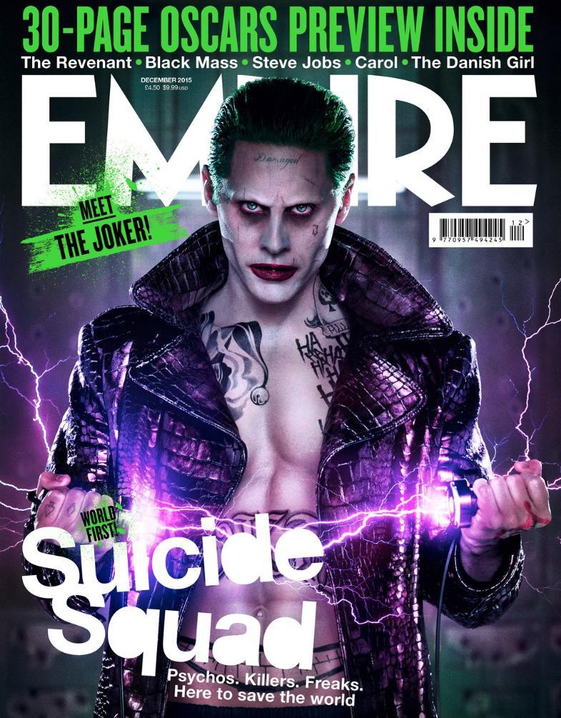 Suicide-Squad-Joker-Empire