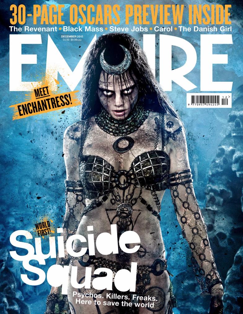 Suicide-Squad-The-Enchantress-Empire