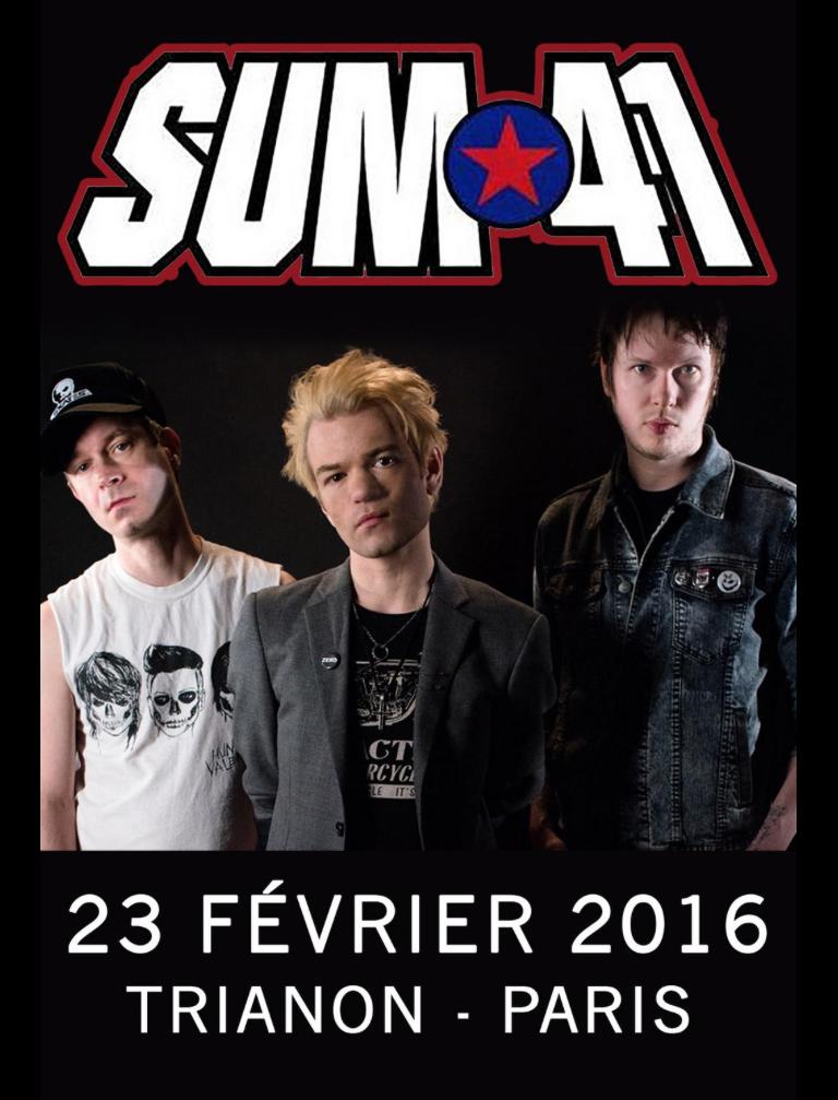 Sum-41-Paris-1