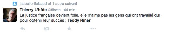 Teddy-Rinner-Salaire-Levallois-3