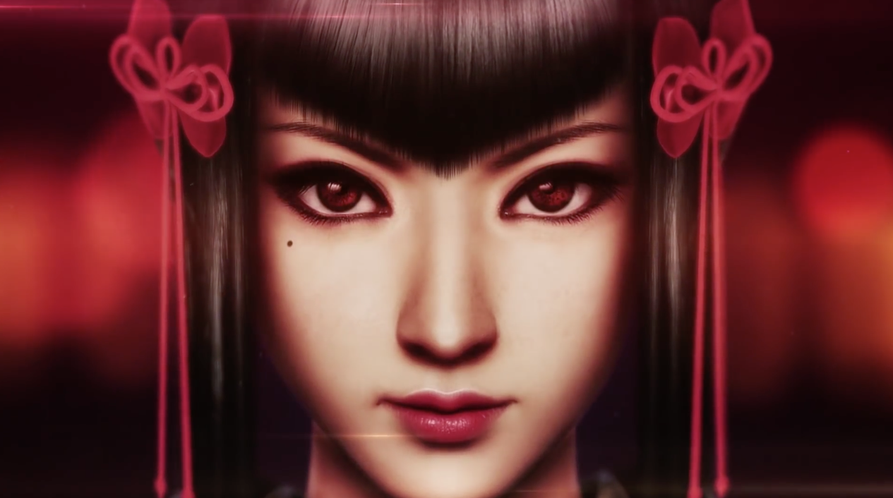 Tekken-7-Trailer--1