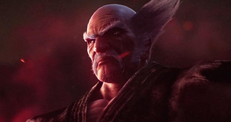 Tekken-7-Trailer-2