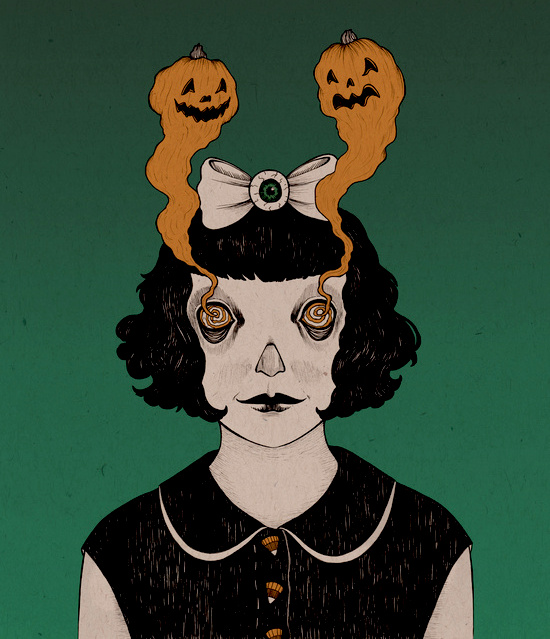 This-Is-Art-B*tch-10-Halloween-9