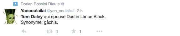 Tom-Daley-Fiance-Dustin-Lance-Black-5