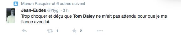 Tom-Daley-Fiance-Dustin-Lance-Black-6