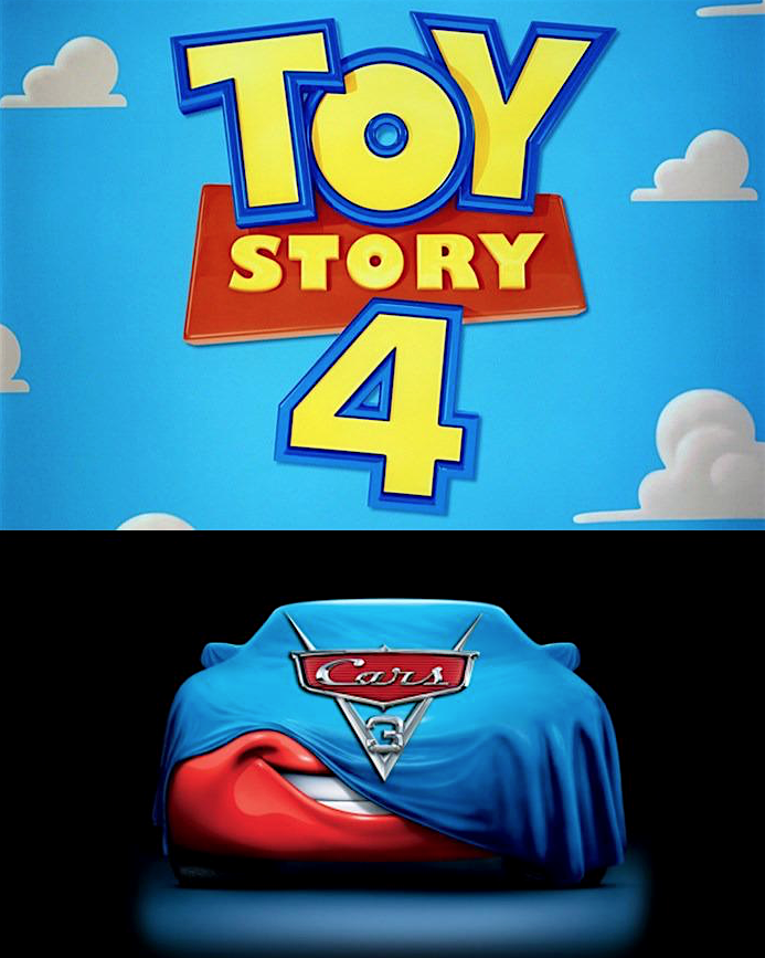 Toy-Story-4-Repousse-2