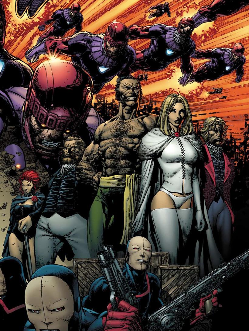 X-Men-Series-Fox-Legion-Hellfire-1