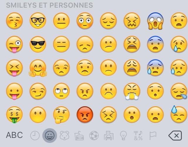 iOS-9-1-Emoji-Doigt-Honneur-1