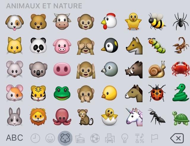 iOS-9-1-Emoji-Doigt-Honneur-2