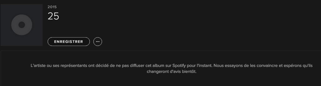 Adele-Album-25-Spotify-2