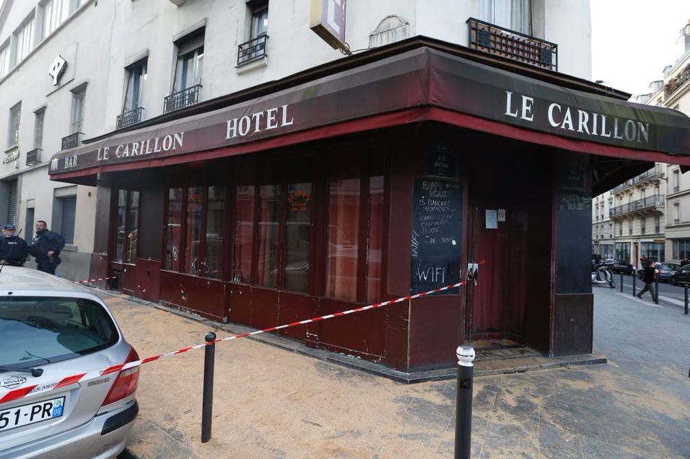 Attentats-Paris-Fabien-Clain-1