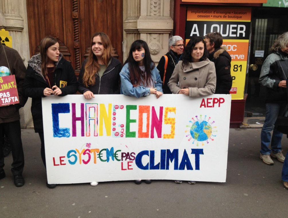 COP-21-Republique-Manifestation-2