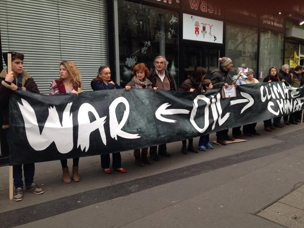 COP-21-Republique-Manifestation-4