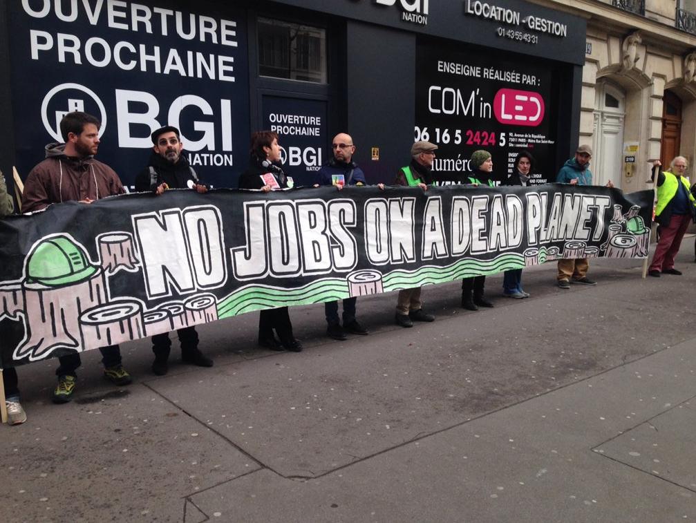COP-21-Republique-Manifestation-5