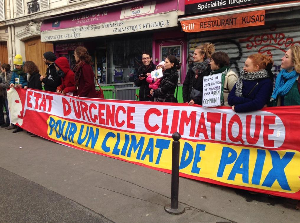 COP-21-Republique-Manifestation-6