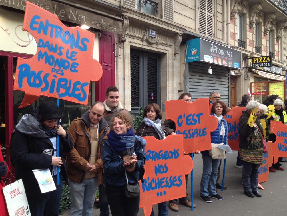 COP-21-Republique-Manifestation-7