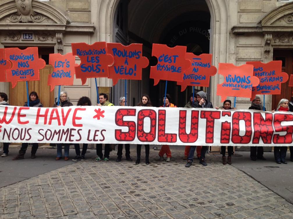 COP-21-Republique-Manifestation-8
