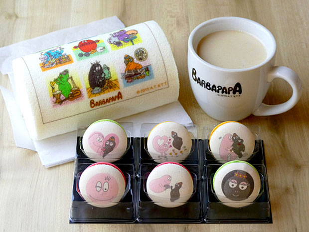 Cafe-Barbapapa-Japon-3