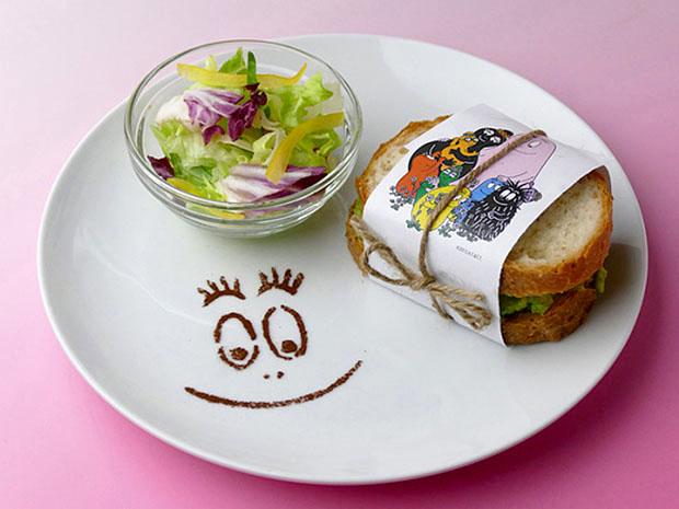Cafe-Barbapapa-Japon-4