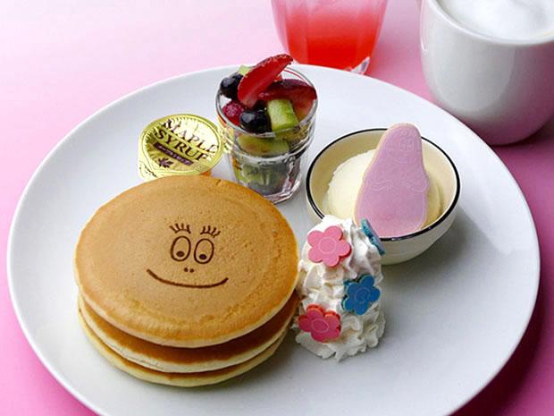 Cafe-Barbapapa-Japon-6