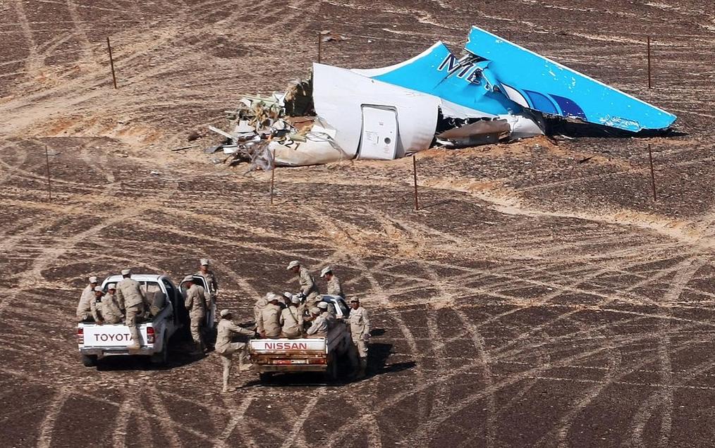 Crash-Russie-Attentat-1