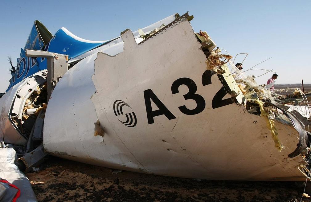 Crash-Russie-Attentat-3