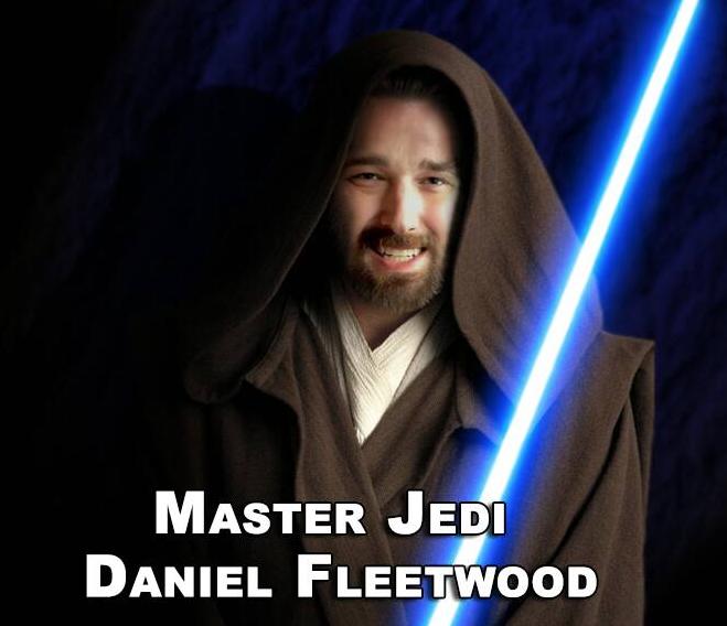 Daniel-Fleetwood-Cancer-Mort-7