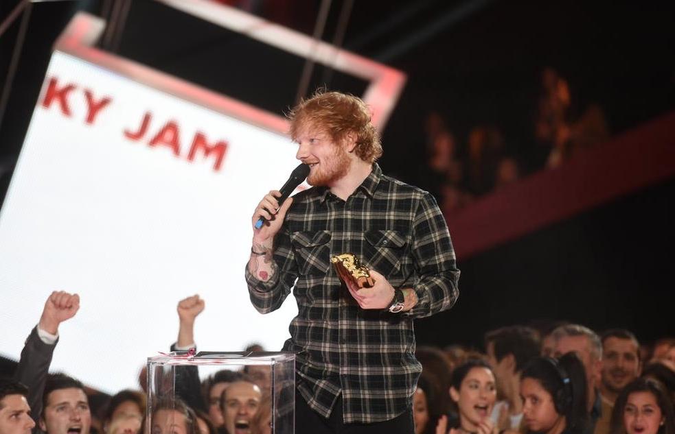 Ed-Sheeran-NM1-2015