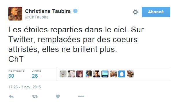 FavGate-Twitter-Coeurs-Etoiles-1