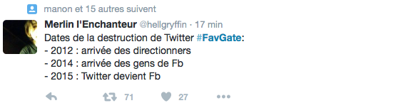 FavGate-Twitter-Coeurs-Etoiles-3