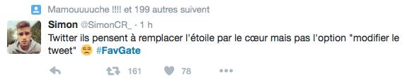FavGate-Twitter-Coeurs-Etoiles-5