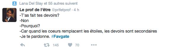 FavGate-Twitter-Coeurs-Etoiles-8